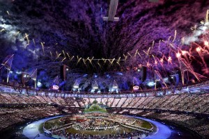 London+2012+Olympic+Games