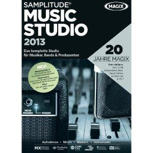 magix-samplitude-music-studio-2013-v19-0-1-18