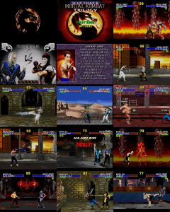 mortal-kombat-trilogy