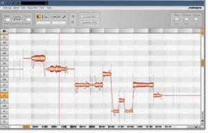 melodyne-editor-2