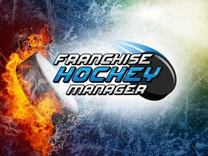 franchise-hockey-manager-3