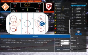 franchise-hockey-manager 3