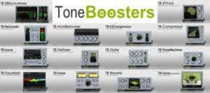 toneboosters-all-plugins-bundle-vst