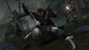 assassins-creed-rogue