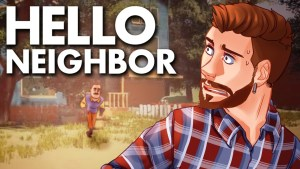 hello-neighbor-alpha-1