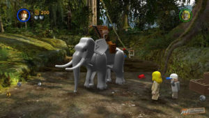 lego-indiana-jones-le-avventure-original-i