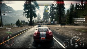 need-for-speed-rivals-xbox 360