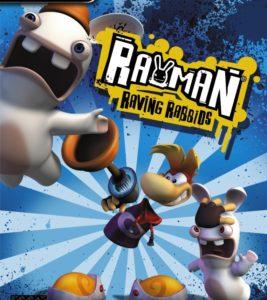 rayman-raving-rabbids
