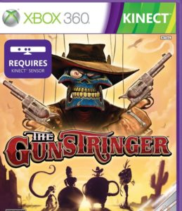 the-gunstringer-kinect-xbox-360