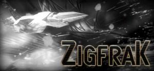 zigfrak-v1-06
