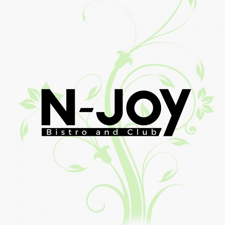 N-Joy Bistro and Club - Programturizmus