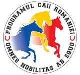 Programul Caii Romaniei