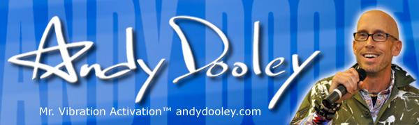 Andy_Dooley_VA