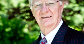 Bob Proctor joins PYL Radio
