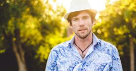 Hunter Wade: PYL Radio Artist of the Week