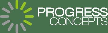 Mobile iOS App Development, Responsive Web Design Development & IT Consultancy · Progress Concepts