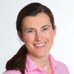 Eva Kippenberg ist Coach für Familien von hochbegabten Kindern.