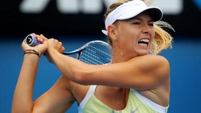 Comment progresser au tennis rapidement ?