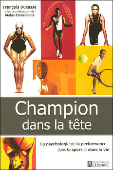 Comment devenir un champion dans la tête grâce au tennis mental ?