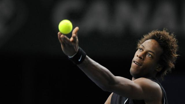 Comment améliorer votre second service au tennis ?