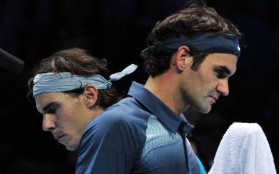 Comment améliorer sa régularité au tennis rapidement ?