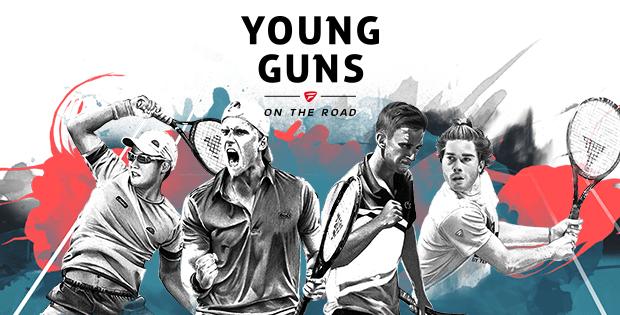 young-guns