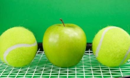 Connaissez-vous les bases de la Nutrition pour les Sportifs