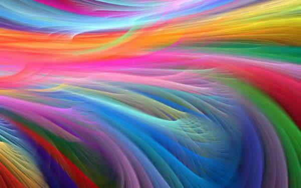 winndows-arcobaleno-astratto