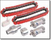 tube coversion kit