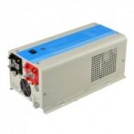 Inverter charger