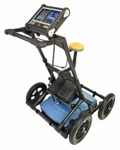 ground-penetrating-ladar-rd1100rd1500gpr012