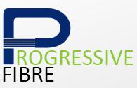 Progressive Fibre Ltd