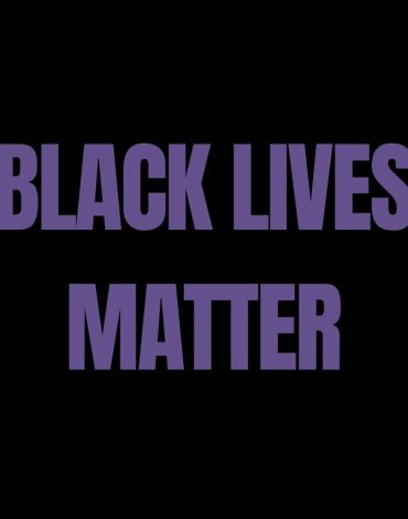 Black Lives Matter Interdisciplinary Resources