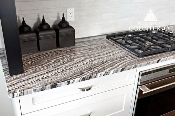 Kitchen Renovation Windsor Ontario