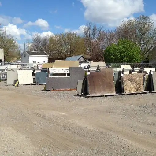 Our incredible selection of granite remnants are on sale - Our Remnant Event is one of the best ways to save on a beautiful granite countertop