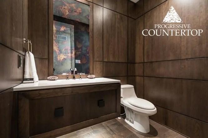 Custom Bathroom Vanities London Ontario custom bathroom london : brightpulse