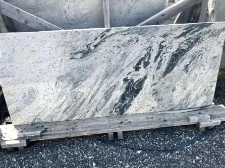 Granite remnant from Progressive Countertop