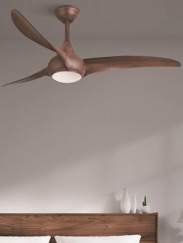 progressive lighting showrooms indoor