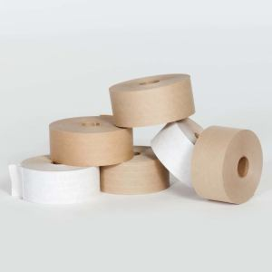 Medium Duty Reinforced Tape