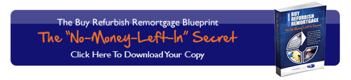 Click Here To Download Your Copy