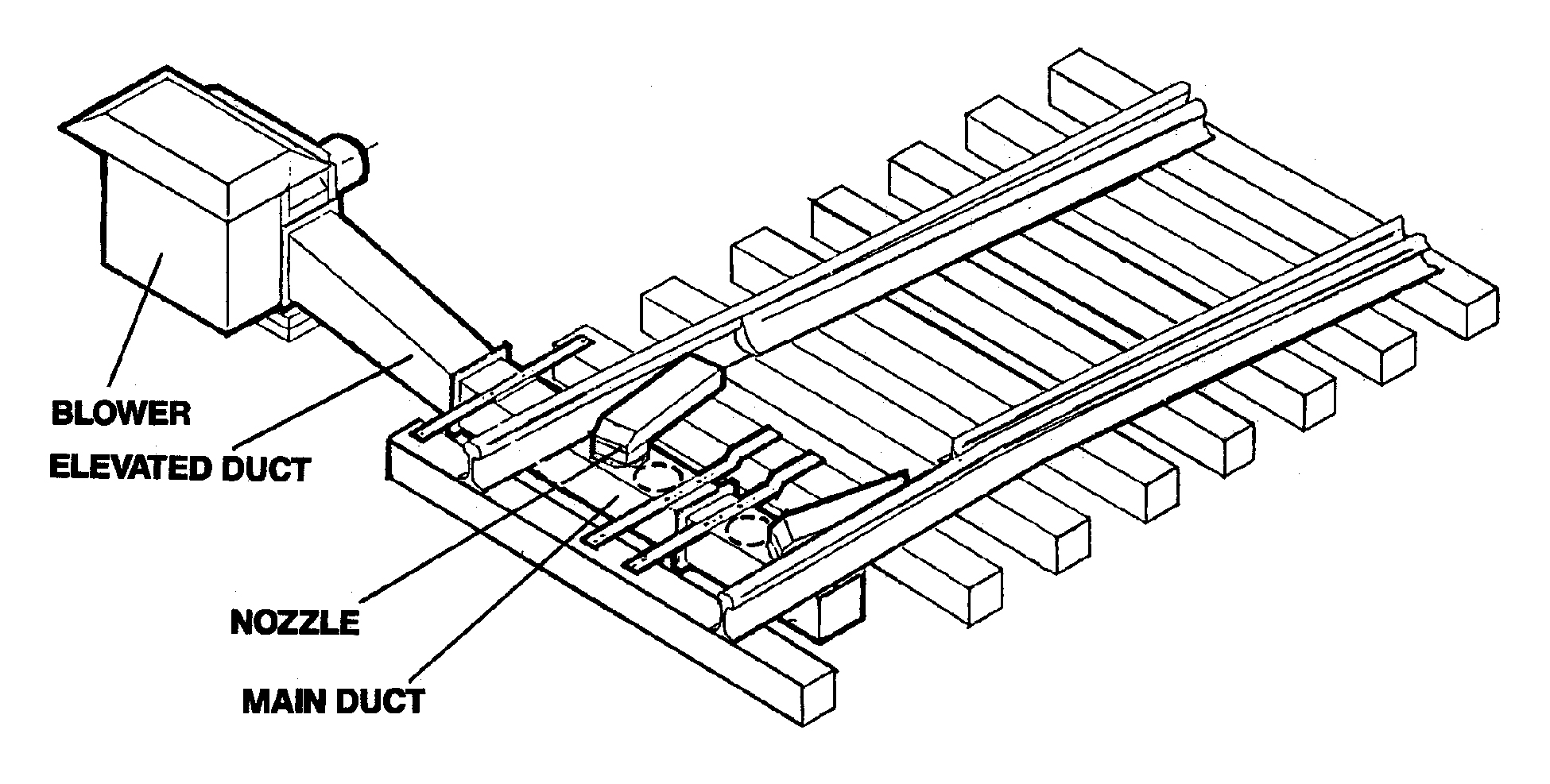 Lionel Train Engine Schematics