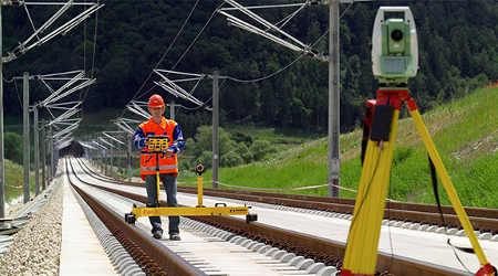 Rail News Rail Supplier News From Hexagon Imc Curran