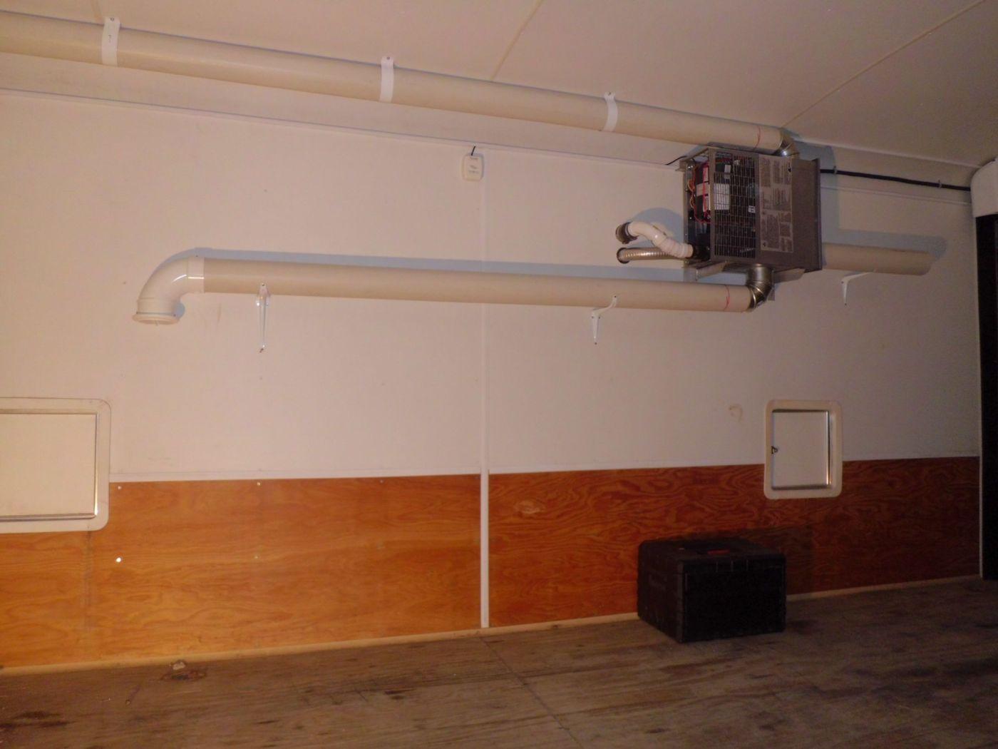 Snowmobile trl furnace (1)