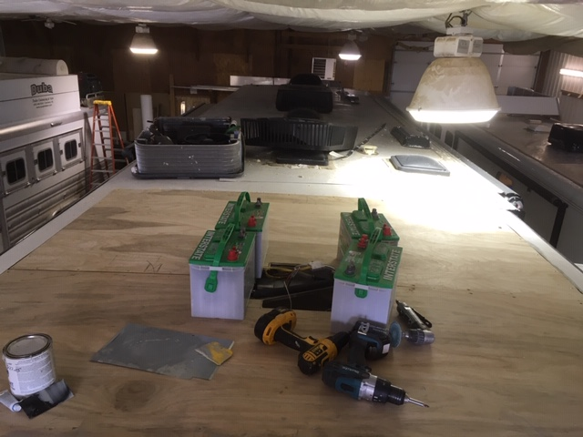 motorhome roof12