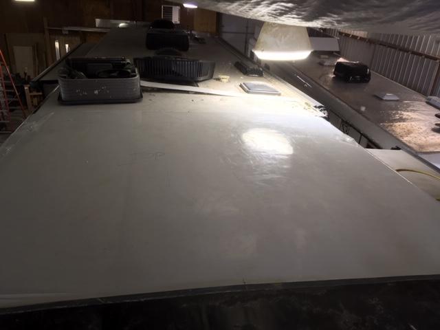 motorhome roof23