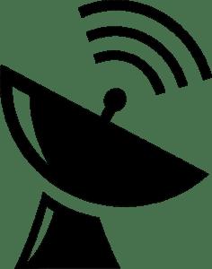 RV satellite system installation and repair