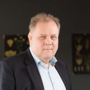 Antti Pietilä