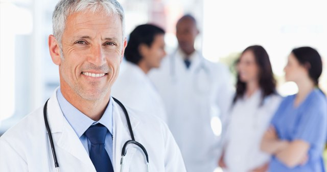 Image result for primary care physician