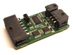 Interface Board - Type 1