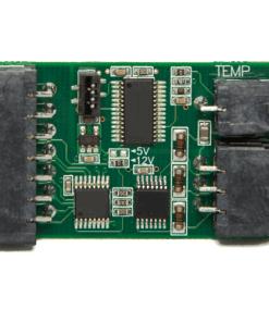 Motor Interface - Type1